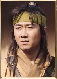 内田岳志の画像 p1_4